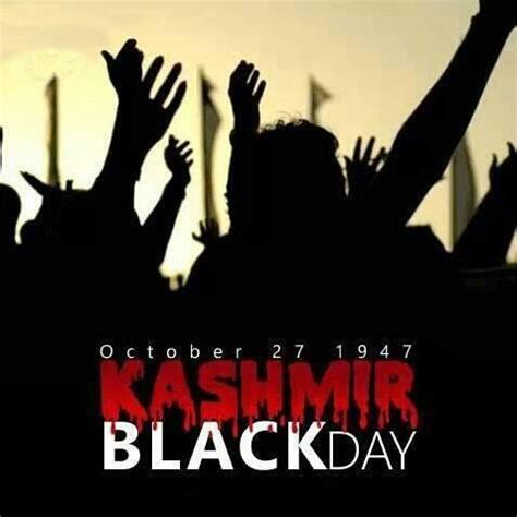 Essay on Kashmir issue 2017 18